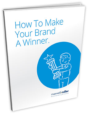 Make-Your-Brand-A-Winner-Cover-Small